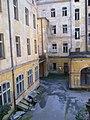 Hotel Weimar (Kavkaz), yard (05).jpg