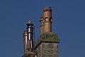 Hotel chimneypots (geograph 6624737).jpg