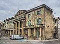 Hotel de Castille in Uzes 02.jpg