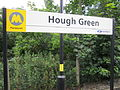 Hough Green railway station (20).JPG