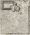 Houghton 63-368 - Piranesi, map of Rome.jpg