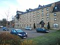 Houghton le Spring - The Old Brewery.jpg