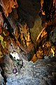 Houng Tich Cave, site of the Perfume Pagoda, northern Vietnam (18) (38519292711).jpg