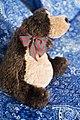 House Bear (4585844422).jpg