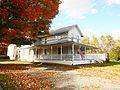 House Exeter Boro PA.jpg