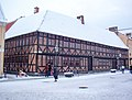 House by Lilla Torg, Malmö, Sweden.jpg