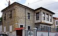 House on 'Pandeli Cale' street 01.jpg