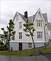 Housing - Alesund, Norway - panoramio.jpg