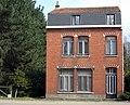 Houthalen - Woning Grote Baan 166.jpg