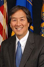 Howard K. Koh.jpg
