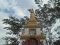Hram Banlunga grada.jpg