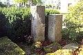 Hrob Horníčka 1.jpg