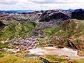 Huayllay panoramic.jpg