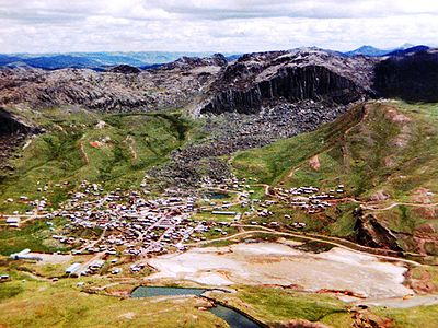 400px-Huayllay_panoramic.jpg