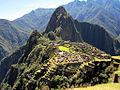 Huayna Picchu (7914093476).jpg