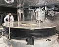 Hubble mirror polishing.jpg