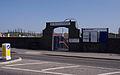 Hucknall station MMB 04.jpg