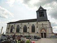 Huiron-51-Church.JPG