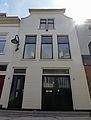 Huis. Doelenstraat 24 en 26 in Gouda.jpg