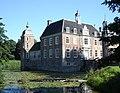 Huize Ruurlo Castle Netherlands front.jpg