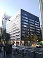 Hulic Ginza7chome Building (01).jpg