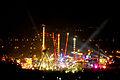 Hull Fair 14-10-09 015b.jpg