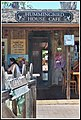 Hummingbird House Cafe @ San Juan Capistrano Ca. (6081321532).jpg