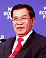 Hun Sen2.jpg