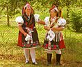 Hungarian folk dress.jpg