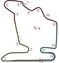 Hungaroring.svg