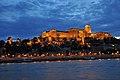 Hungary-2556 - Castle Hill (7814832476).jpg
