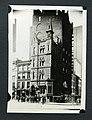 Huntington National Bank photograph.jpg