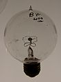 Huntington lightbulb collection 5.jpg
