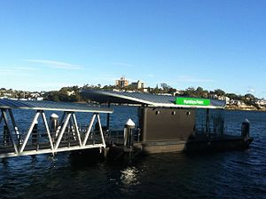 Huntley Point ferry wharf.jpg