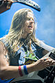 Huntress-Rock im Park 2014 by 2eight DSC6527.jpg