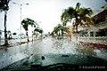 Huracan Karl (4999750483).jpg