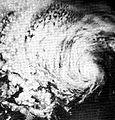 Hurricane Patricia (1970).JPG