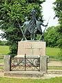 Hurtebise-FR-02-mémorial 1814-1914-A.jpg