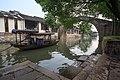 Huzhou Nanxun 2017.05.06 08-05-55.jpg