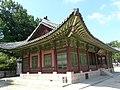 Hyehwa fall 2014 093 (Changgyeonggung).JPG