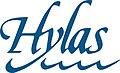 Hylas Yachts Logo.jpg