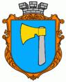 Hyrov4.png