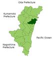 Hyuga in Miyazaki Prefecture.png