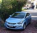 Hyundai Elantra (14424039051).jpg