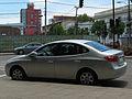 Hyundai Elantra 1.6 GLS 2010 (16088110368).jpg