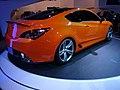 Hyundai Genesis Coupe Concept (14502981302).jpg