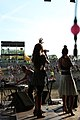 I-Wolf and The Chainreactions Donauinselfest 2014 29.jpg