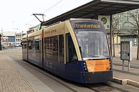 I09 051 Bf Nordhausen, ET 108.jpg