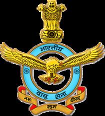 IAF Crest.png