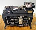 IBM 601 - MfK Bern.jpg